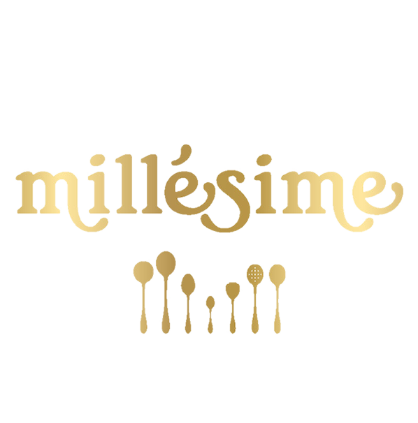 The Millésime Bubbles (valid in all our Houses)