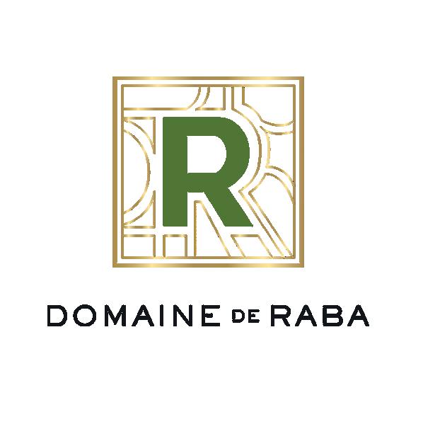 Les Bulles Le Domaine de Raba