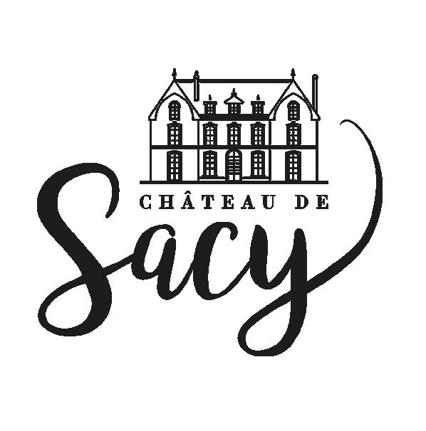 Les Bulles Chateau de Sacy